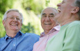 Ученые рассказали, как остановить старение мозга