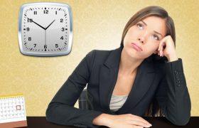 Ученые рассказали, как скука влияет на работу мозга