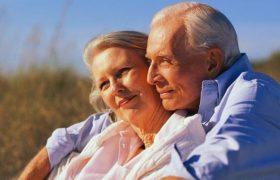 Ученые обнаружили чудо-средство от старческого слабоумия