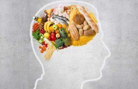 Пять проверенных способов бережной «чистки» сосудов мозга