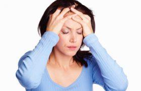 Заболевания сосудов головного мозга, о которых нужно знать