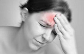 Домашние методы преодоления головной боли, вызванной стрессами