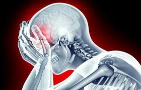 Сексуальное насилие оставляет неизгладимый след в мозге