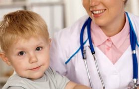 Что лечит невролог?