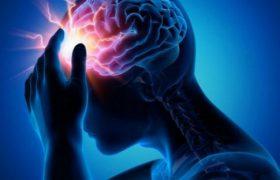 Выявлен самый точный признак грядущего инсульта