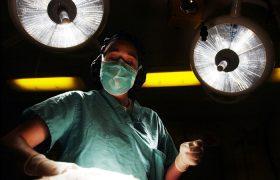 Геморрагический инсульт в России будут лечить по-новому