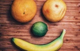 Победить атеросклероз поможет пища, богатая калием