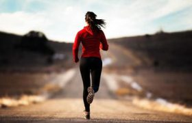 Как физическая активность сказывается на работе мозга