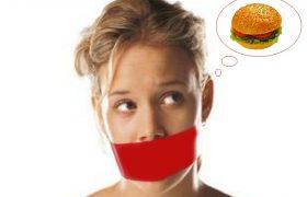 Контроль аппетита возможен