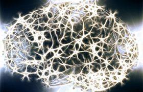 Врачи смогли остановить развитие рассеянного склероза