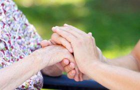 Появилась надежда на победу над болезнью Паркинсона