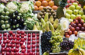 Американские биологи: диета с большим содержанием калия защитит от атеросклероза