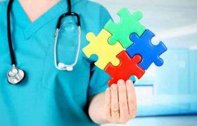 Симптомы рассеянного склероза на начальном этапе развития