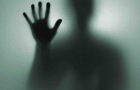 Яркий свет имеет уникальное влияние на психику, – ученые