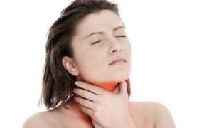 Чем больше обезболивающих, тем сильнее болит голова