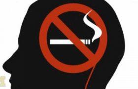 Курение и мозг