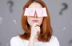 Три правила великолепной памяти