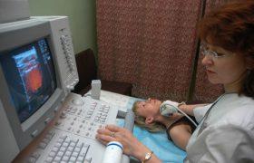 Минздрав сообщил о снижении смертности от инсульта