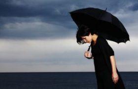 Как отличить хандру от биполярного расстройства