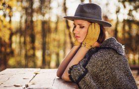 Головная боль от осени: как с ней справиться?