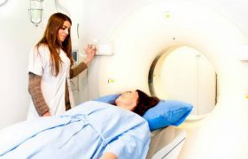 Воспалительные заболевания в головном мозге проходят иначе