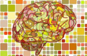 Эпилептикам лекарства доставят прямо в мозг