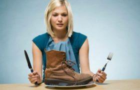 Голодание положительно влияет на мозг