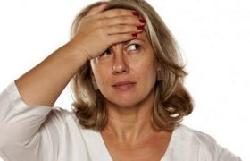 Гормоны помогут сохранить память после менопаузы