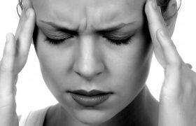 Ученые обнаружили взаимосвязь между мигренью и депрессией