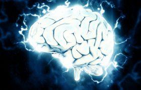 Ученые нашли способ лечения болезни Альцгеймера