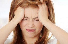 Ученые нашли связь между ожирением и мигренью
