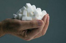 Диабет повышает риск инсульта у женщин на 50%