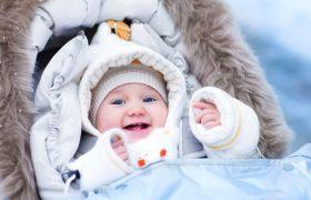 Люди, рожденные зимой, чаще страдают от инсульта
