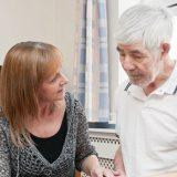 Болезнь Альцгеймера может распространяться через кровь