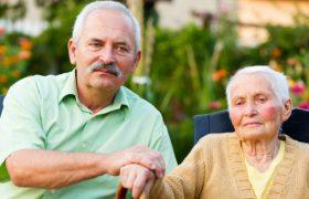 Высокие уровни глюкозы могут быть связаны с болезнью Альцгеймера