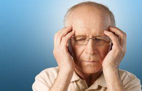 Инсульт: отсутствие жалоб не означает выздоровление