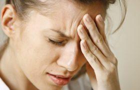 Симптомы и лечение неврозов