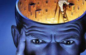 Медики рассказали, почему люди теряют память