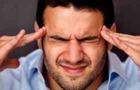 Исследователи выявили связь между головными болями и депрессивным состоянием