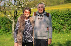 В болезни и в здравии: как брак влияет на риск развития деменции