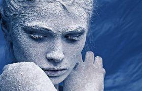 Ученые: замораживание спасет от инсульта и рака