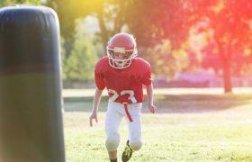Подростки, подверженные травмам головного мозга, чаще страдают от рассеянного склероза