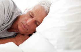 Хороший сон перед работой лечит память