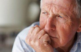 Ученые назвали скрытые признаки рассеянного склероза