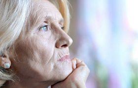 Новый препарат помогает восстановить работу мозга при болезни Альцгеймера