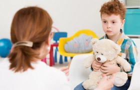 Употребление фолиевой кислоты во время беременности защищает детей от аутизма