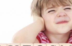 Медики рассказали про аутизм