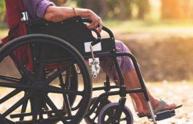 Может ли оксигенотерапия помочь в лечении Альцгеймера?