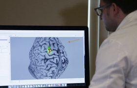 Ученые назвали главную причину слабоумия