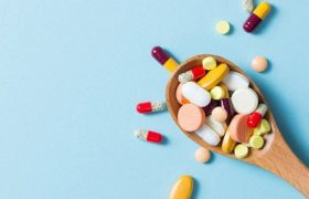 Ученые: лекарства не защитят от старческого слабоумия